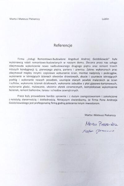referancja-2